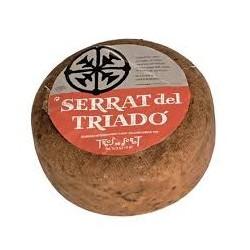 Serrat del Triadó 280 gr.