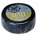 Costa Negra 250 gr.