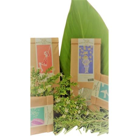 Comprar Infusions Online, Herbes d'Alta Muntanya