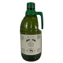 Aceite de Oliva Virgen Extra 2L.