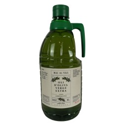 Extra Virgin Olive Oil 2L.