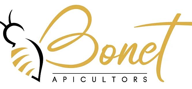 Mel Artesana Bonet Apicultors
